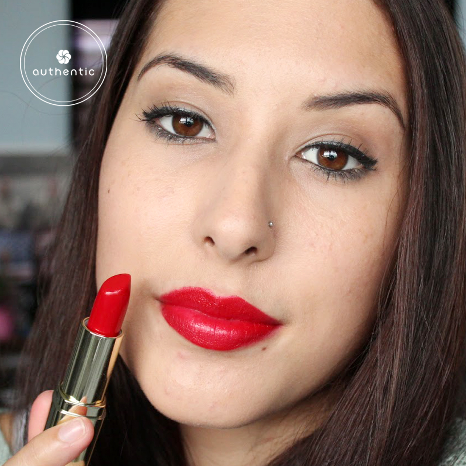 Milani color statement lipstick 05