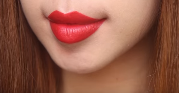 Son EM Michelle Phan on the prowl Lipsticks.