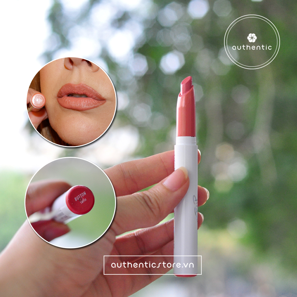 Son Colourpop Lippie Stix Matte Button