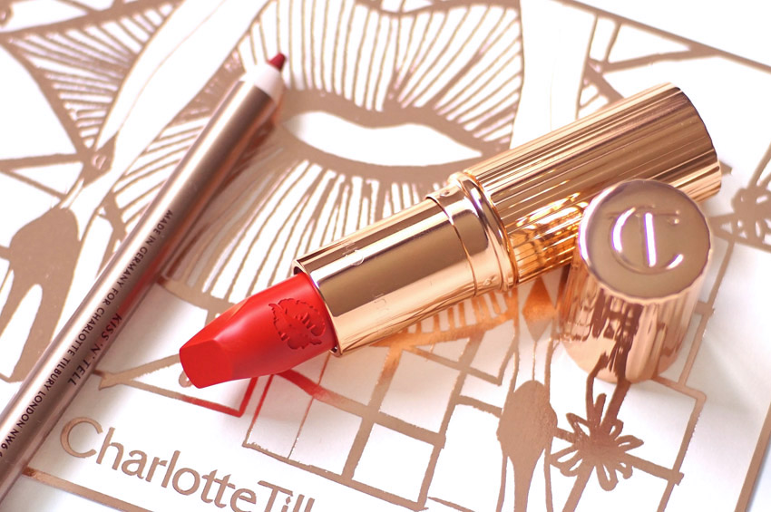 charlotte tilbury tell laura authentic store
