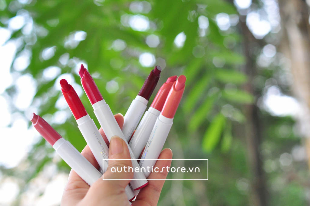Son Colourpop Lippie Stix Matte