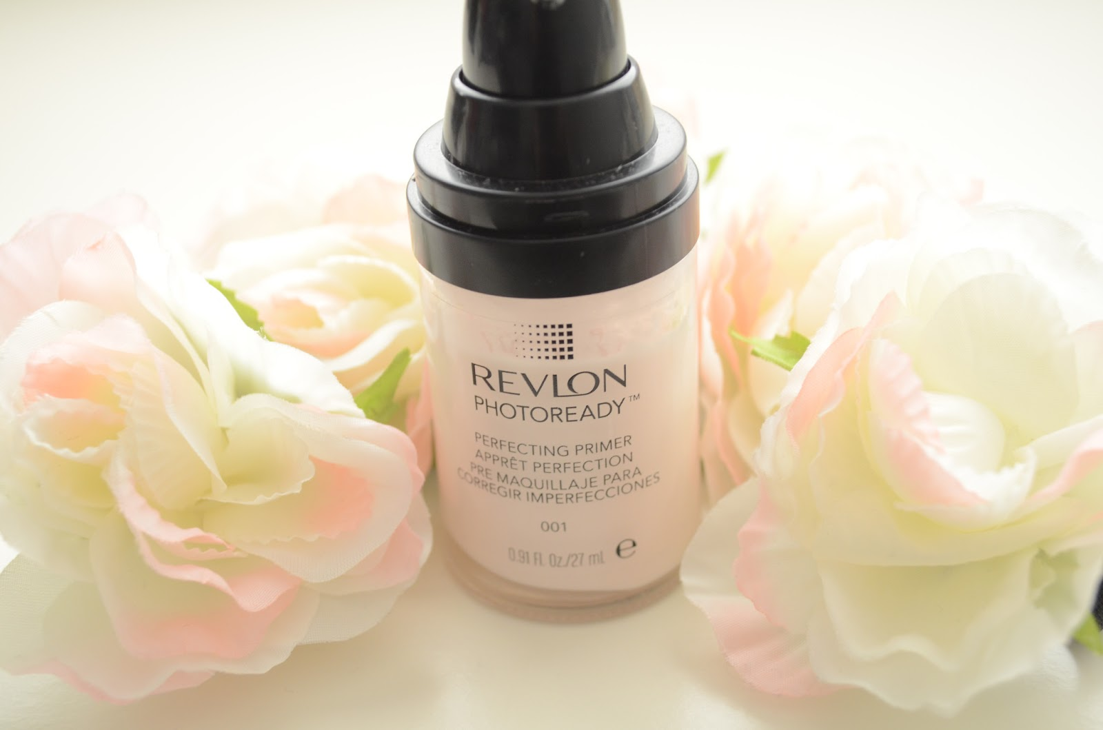 Kem lót Revlon Photoready Perfecting Primer