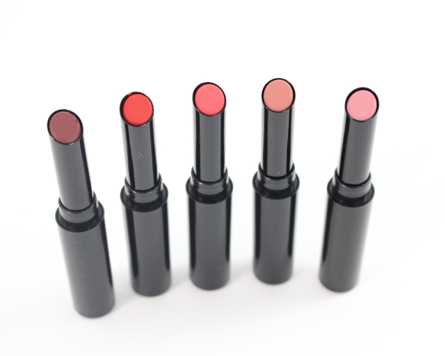 son Sephora color lip last