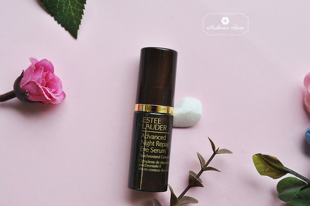 Serum dưỡng mắt Estee Lauder Advanced Night Repair Eye