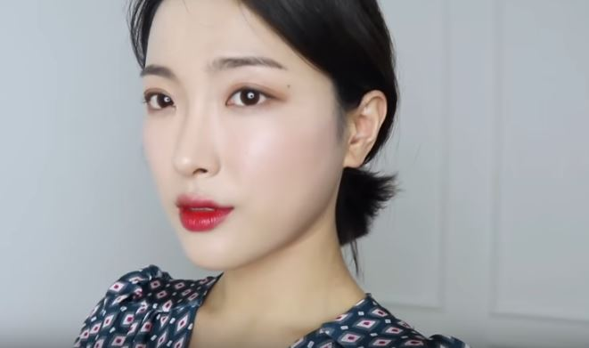 review son aritaum color live tint
