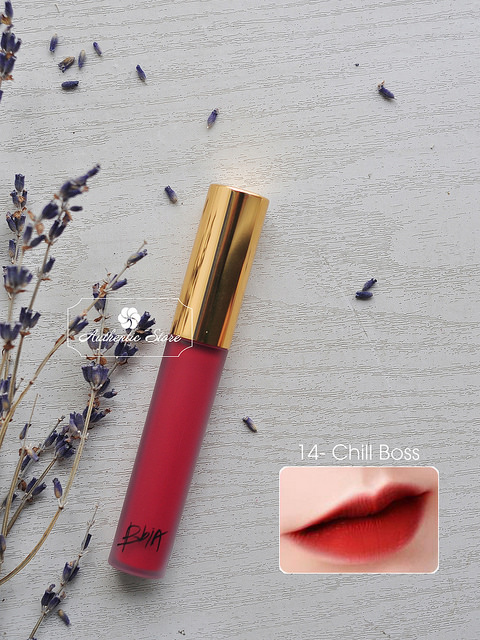 bbia last velvet lip tint version 3