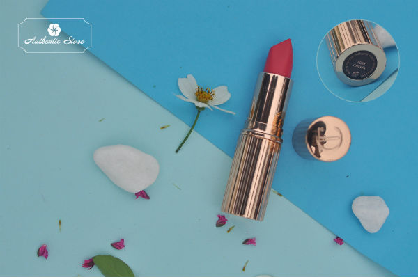 charlotte tilbury lost cherry authentic store chuyenhangxachtay