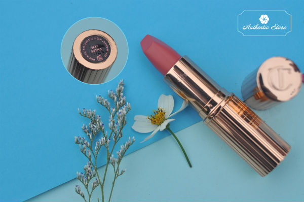 charlotte tilbury sexy sienna authentic store chuyenhangxachtay