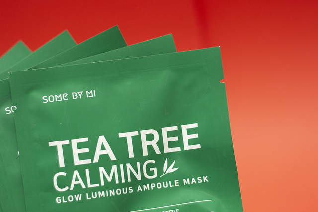 mat-na-tea-tree-calming-some-by-mi
