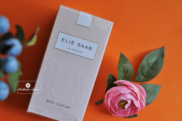 nuoc hoa elie saab rose couture edt