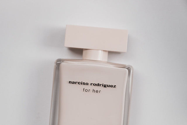 nuoc-hoa-narciso-rodriguez-for-her
